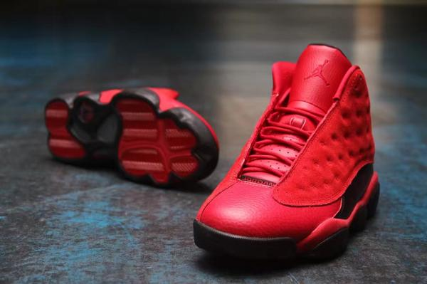 Air Jordan 13 Chinese Singles Day fastsole.co.uk