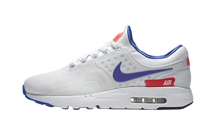 86a55683f52b Nike Air Max Zero Ultramarine - FastSole.co.uk ...