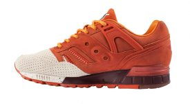 Saucony Grid SD Pumpkin Spice-FastSole co uk