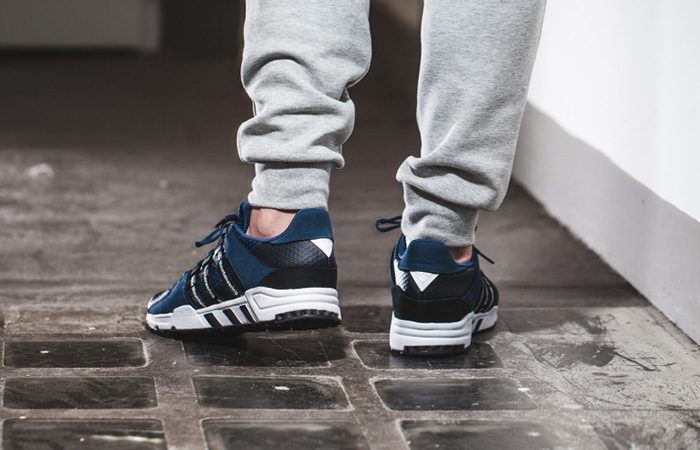adidas eqt white mountaineering cheap online