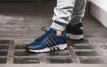 White Mountaineering x adidas EQT Blue-FastSole co uk 3
