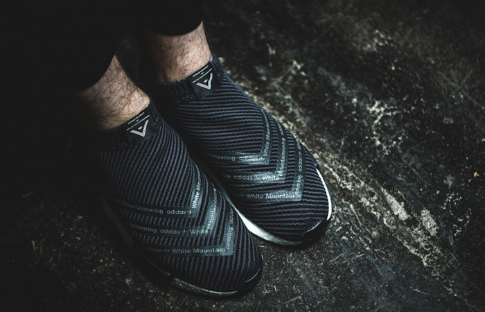 0b10f29f4 ... White Mountaineering x adidas NMD CS1 City Sock-FastSole co uk 3 ...