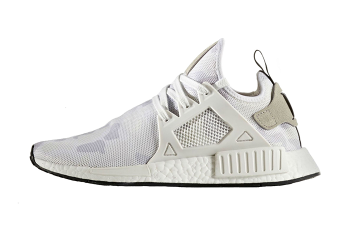 buy popular 44a9a 11287 adidas NMD XR1 Camo White