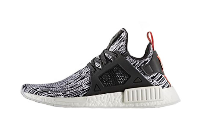 49d676e85 adidas NMD XR1 Glitch Camo - FastSole.co.uk ...