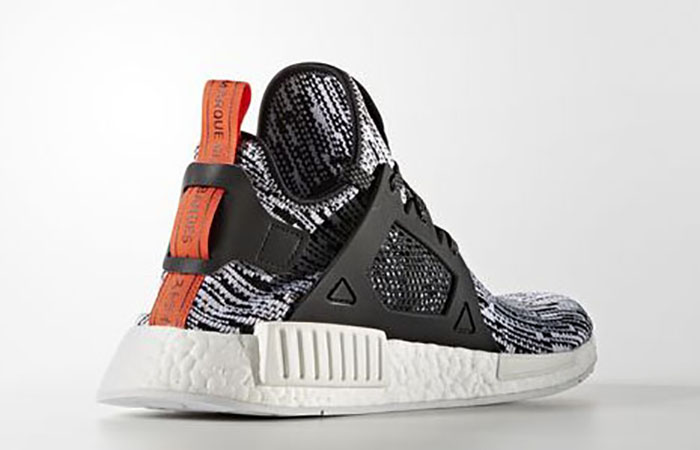 4047795d9 ... adidas NMD XR1 Glitch Camo - FastSole.co.uk 1
