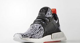 eeb9ae29b ... adidas NMD XR1 Glitch Camo - FastSole.co.uk 2 ...