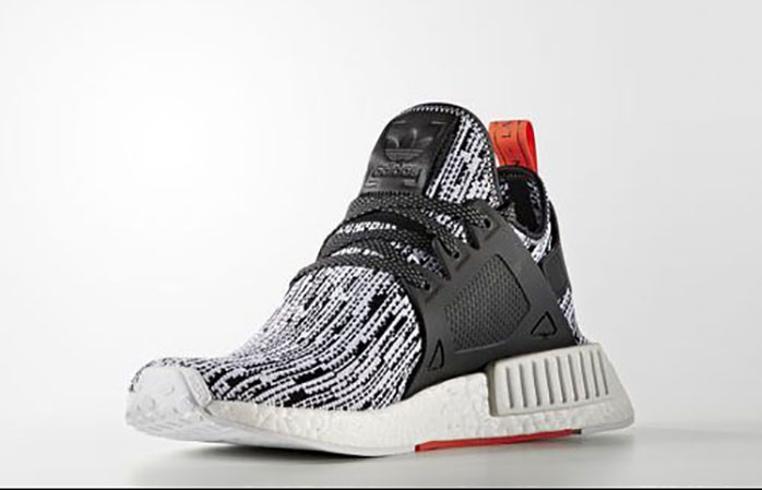adidas NMD XR1 Blue Black Release Date cheap oldtownspring