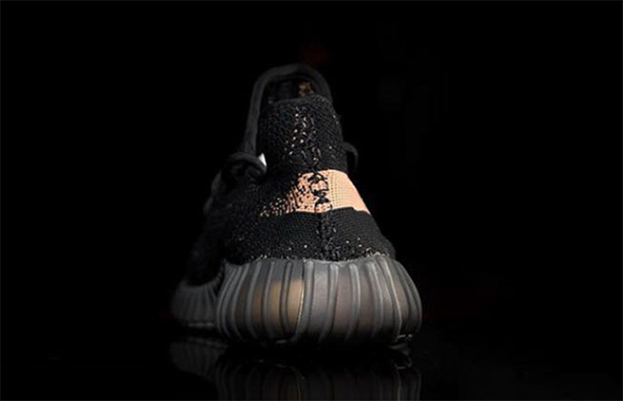adidas Yeezy Boost 350 V2 Black Copper-FastSole co uk