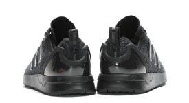 3a703b80b981 ... 06  adidas ZX Flux ADV Triple Black - FastSole.co.uk 02 ...