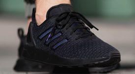 e3b6e9ecc8b82 ... adidas ZX Flux ADV Triple Black - FastSole.co.uk 01 ...