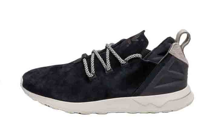 77e8447f1 adidas ZX Flux Adv X Black White - FastSole.co.uk 03 ...