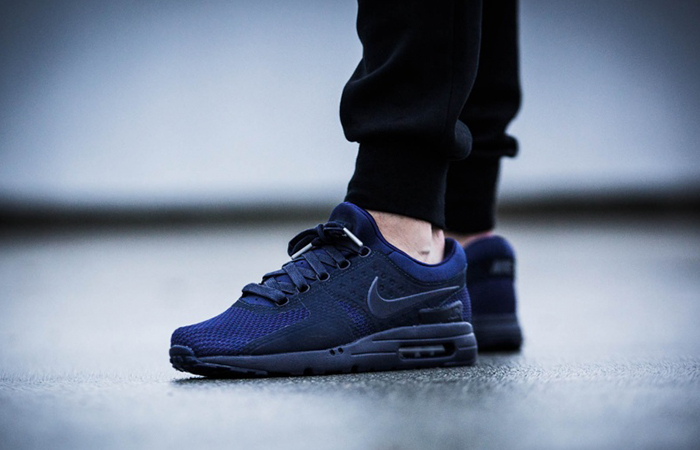 https://fastsole.co.uk/wp-content/uploads/2016/11/Nike-Air-Max-Zero-Binary-Blue-2.jpg