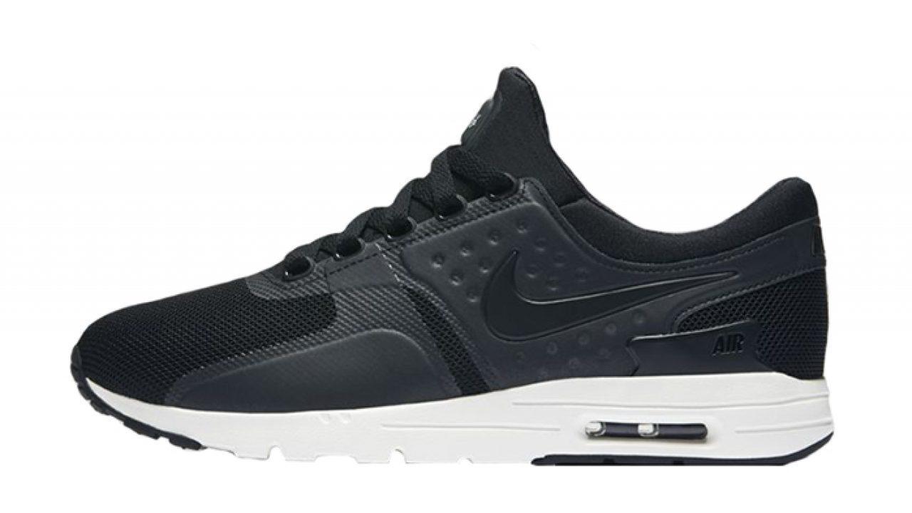 Black Friday Max Zero Nike Air Fastsole fIYb7y6gv