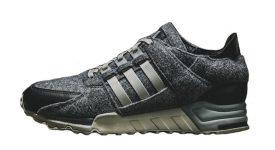 best website 7b3b8 56c67 adidas EQT Support 93 Winter Wool ...