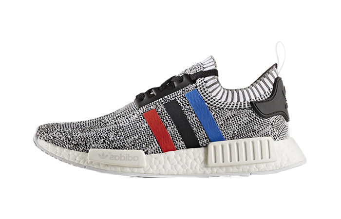 Going yeezy 350 boost re release from adidas nmd r1 primeknit