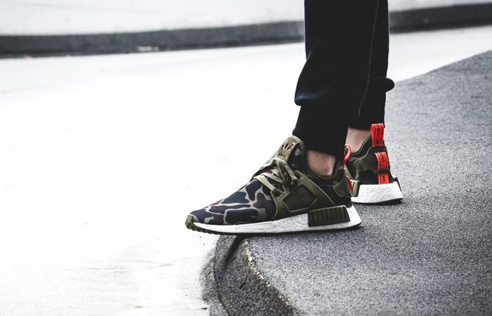 https://fastsole.co.uk/wp-content/uploads/2016/11/adidas-NMD-XR1-Camo-Olive-Cargo-5-700x450.jpg