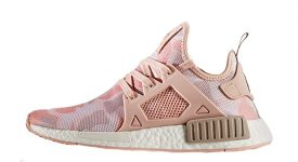 75557eb765d97 adidas NMD XR1 Camo Pink – Fastsole