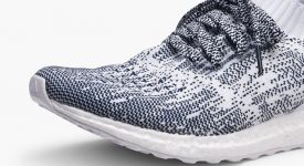 c75fc35889c00 adidas Ultra Boost Uncaged White Navy – Fastsole