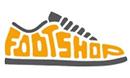 store-footshop