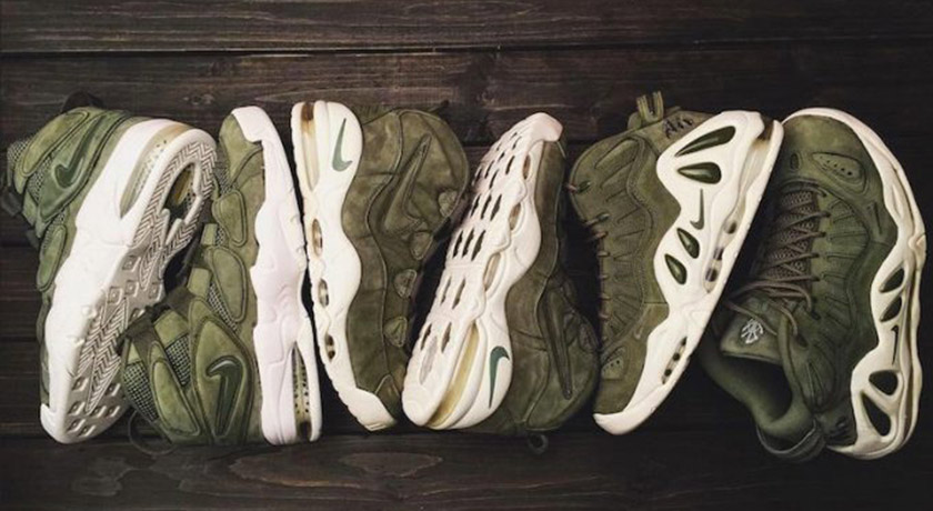 Nike-Air-Max-Uptemo-Urban-Haze-Releasing-Soon