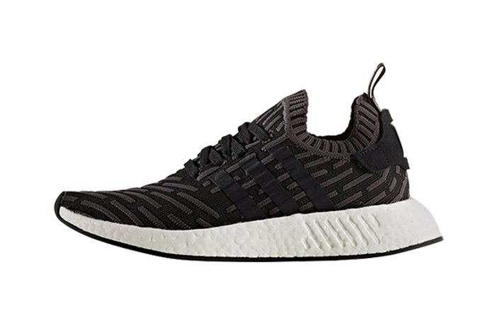489e4b30835de Italia Adidas Shoes Sport Chek Outlet