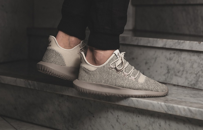 https://fastsole.co.uk/wp-content/uploads/2016/12/adidas-Tubular-Shadow-Knit-Brown-BB8824-2.jpg