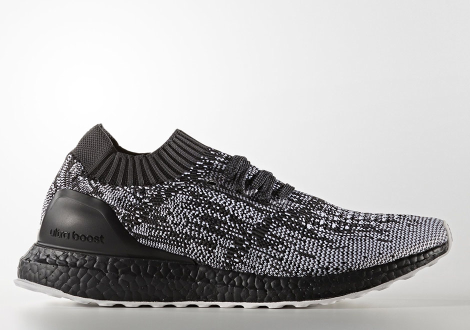 c5e7897a3ec3a All New Colourways of adidas Ultra Boost Uncaged – Fastsole