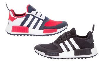 White Mountaineering x adidas NMD Trail-02
