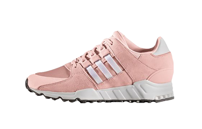 hot products first rate fashion style adidas EQT Support RF Pink