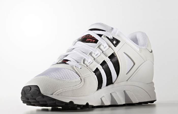 790ff2c8184 adidas EQT Support RF White Black