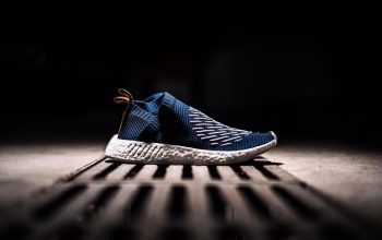 adidas NMD City Sock 2 First Look 01