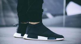 9fee5808611c0 adidas NMD City Sock Black Gum BY1887 BA7209 Buy New Sneakers Trainers FOR  Man Women in ...