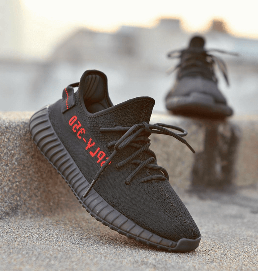 check out 65aac 10582 adidas Yeezy Boost 350 V2 Pirate Black Releasing this February 6