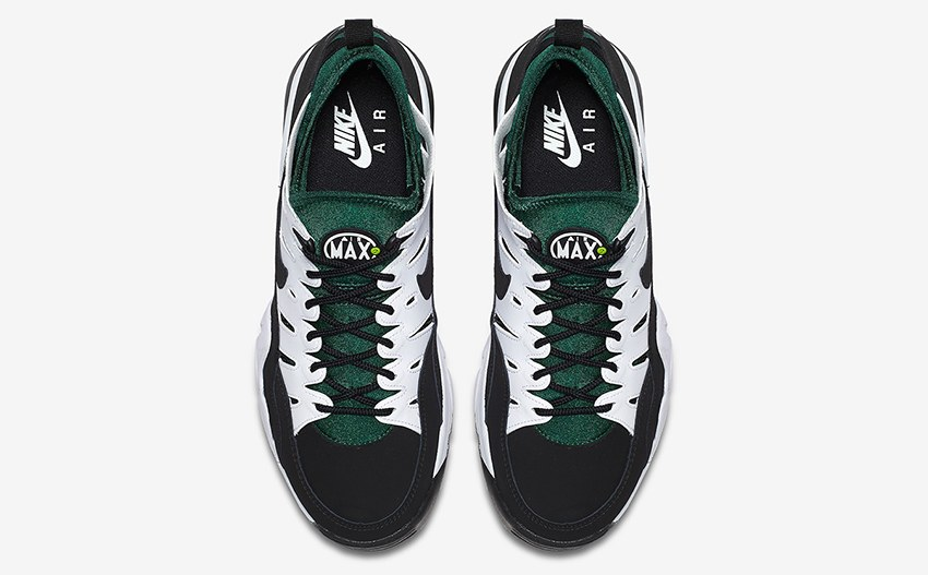 buy popular c859c c530a Nike Air Trainer Max 94 in OG Green 880995-001 a
