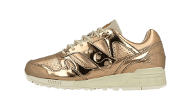 Saucony Grid SD Ether S70310-1