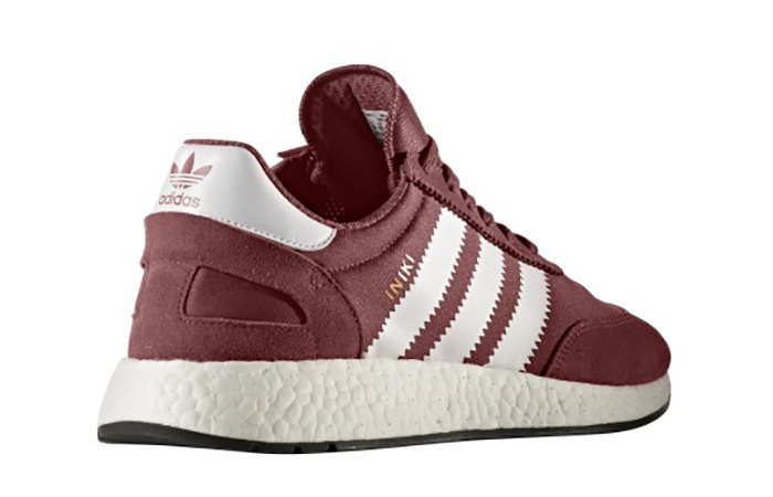 Adidas Chaussures adidas Messi 16.3 Indoor rougenoir