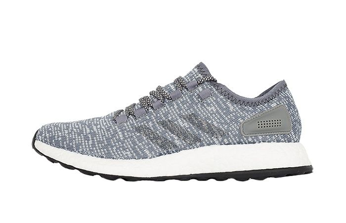 32d199424 adidas Pure Boost 2 Grey White – Fastsole
