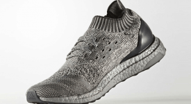 630df1709bbba ... adidas Ultra Boost Uncaged Silver Boost BA7997 ...