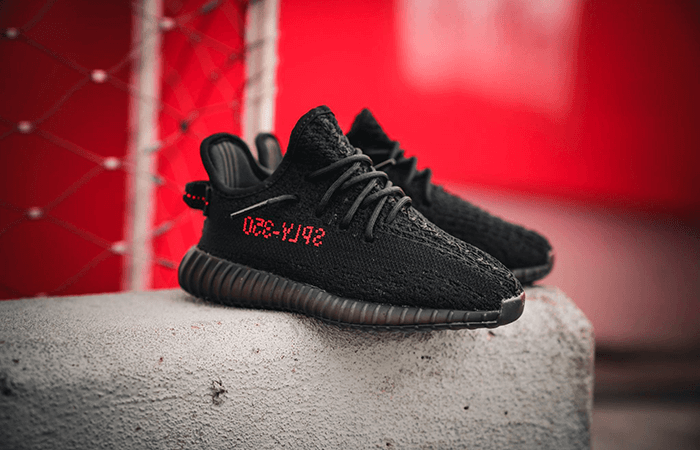 https://fastsole.co.uk/wp-content/uploads/2017/02/adidas-Yeezy-Boost-350-V2-Black-CP9652-e.png