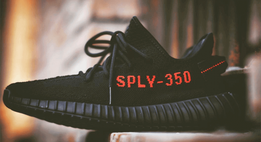5e4e6315c2e adidas Yeezy Boost 350 V2 Pirate Black Releasing this February 8
