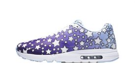 Air Max 1 Ultra 2.0 GPX Purple 917836-500