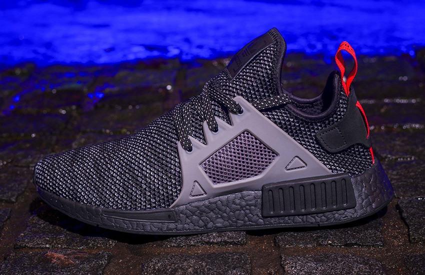 JD Exclusive adidas NMD XR1 Pack - Sneaker News and Release Updates in UK 02