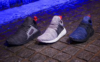 JD Exclusive adidas NMD XR1 Pack - Sneaker News and Release Updates in UK 04