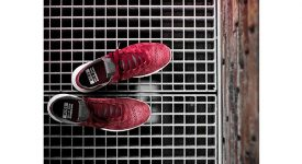 New Balance ML1978 BN Made in USA Red a
