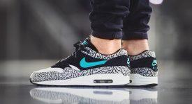 3e0313ac2899 Max 2017 Nike Fastsole Atmos Air Elephant – 1 thBQdxsrC