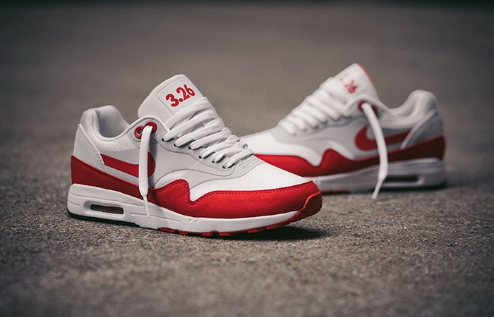 huge selection of 81404 07818 Nike Air Max 1 Ultra OG 2.0 Air Max Day Womens