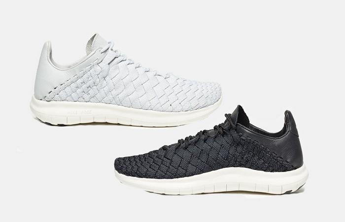 Nike Free Inneva Woven Motion Variant Pack - -Sneaker News and Release Update in UK 07