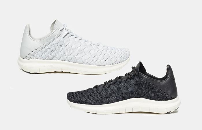 Nike Free Inneva Woven Motion Variant Pack - -Sneaker News and Release Update in UK 07