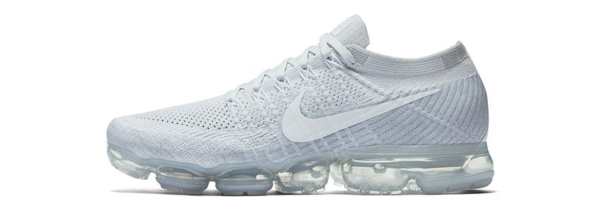 meet 50c4b 8c601 All the Details about the Upcoming Nike VaporMax 2017 – Fastsole