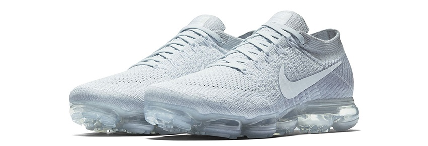 Nike VaporMax 2017 - Sneakers News and Release Updates Fastsole.co.uk 02